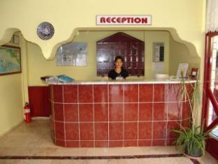Room photo 2 from hotel Tuvanna Garden