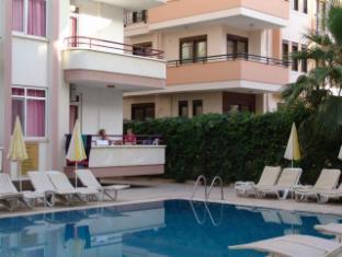 Room photo 5 from hotel Tuvanna Garden