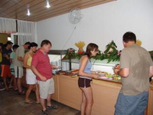 Room photo 10 from hotel Tuvanna Garden