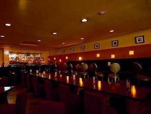 Xanthe Resort Side - Pub/Lounge