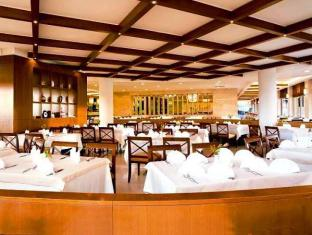 Xanthe Resort Side - Restaurant