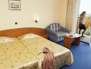 Iberostar Tiara Beach Hotel Sunny Beach - Guest Room