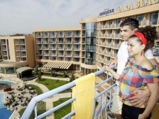 Iberostar Tiara Beach Hotel Sunny Beach - Balcony/Terrace