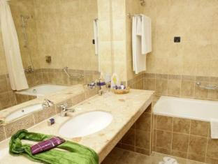 Iberostar Tiara Beach Hotel Sunny Beach - Bathroom
