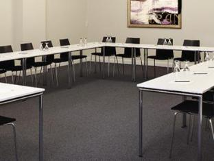 Hotel Grand Hotel Odense Odense - Meeting Room