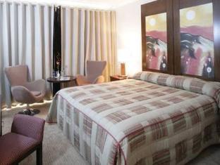 Maldron Hotel Tallaght Dublin - Guest Room