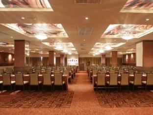 Maldron Hotel Tallaght Dublin - Meeting Room