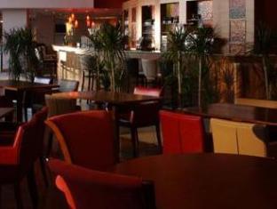 Maldron Hotel Tallaght Dublin - Restaurant