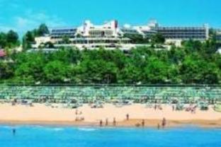 Asteria Side Hotel - Hotell och Boende i Turkiet i Europa