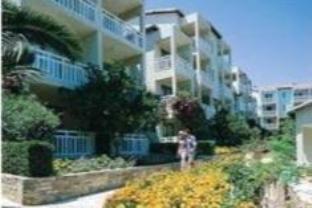 Barut Hotels Arum - Hotell och Boende i Turkiet i Europa