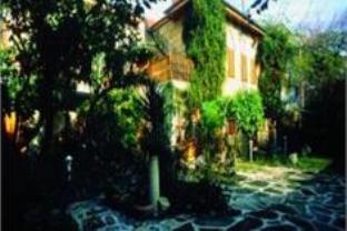 Begonville Pension - Hotell och Boende i Turkiet i Europa
