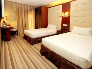 Celyn City Hotel Kota Kinabalu - Superior Standard Room
