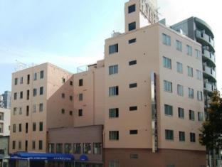 hotel Hotel Kiyoshi Nagoya
