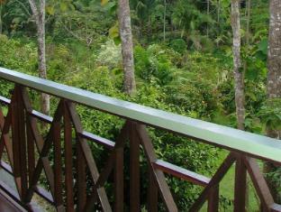 Sepilok Jungle Resort Sandakan - Camera
