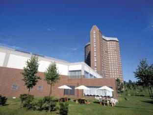 Rusutsu Resort Tower Hotel
