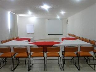 Hotel Sotavento & Yacht Club Cancun - Meeting Room
