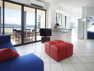 Komune Resort - Room type photo