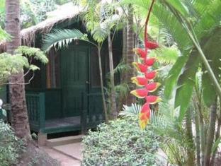 Green Resort Phnom Penh - Exterior