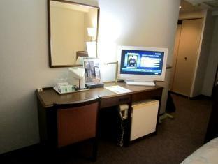 hotel Nagoya Summit Hotel