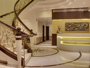 Hotel Grand Godwin New Delhi and NCR - Interior