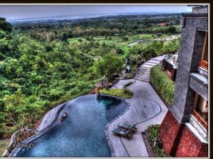 foto4penginapan-Langon_Bali_Resort_-and-_Spa