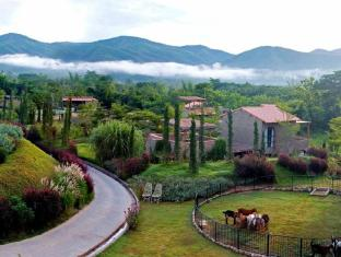 La Toscana Resort 托斯卡纳度假村酒店