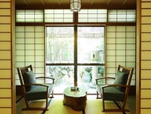 hotel Gion Hatanaka