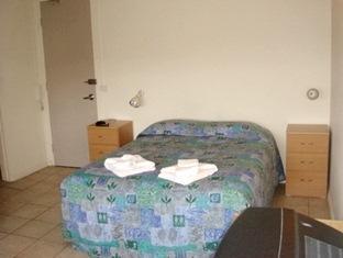 Bondi Serviced apartments - More photos