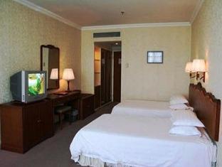 Beijing Aden Hotel - More photos