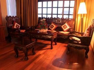 Apsara Holiday Hotel Siem Reap - Suite Room