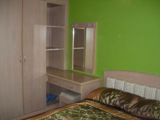Bistari Serviced Apartment Suites - Room type photo