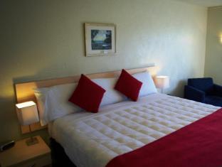 Comfort Inn Southern Cross