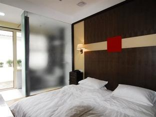 Beijing Courtel Hotel - More photos