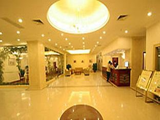 GreenTree Inn Yangzhou Mansion - More photos