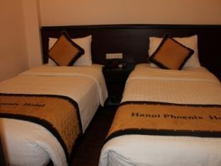 Hanoi Phoenix Hotel - More photos