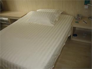Jinjiang Inn Beijing Liujiayao - Room type photo