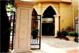 Lapis Casa Boutique Hotel