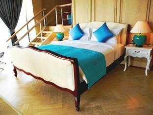 Lapis Casa Boutique Hotel - Room type photo