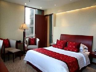 Merchantel - Room type photo