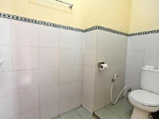Sayang Maha Mertha Hotel بالي - حمام