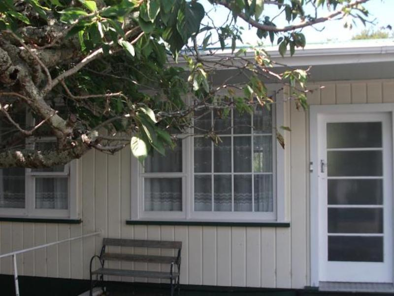 Timandra Motel - Hotels and Accommodation in New Zealand, Pacific Ocean And Australia