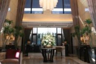 I Staytion Service Apartment- Rome Holiday Station