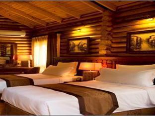 Philea Resort & Spa - Room type photo