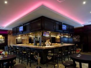 Philea Resort & Spa Malacca / Melaka - Pub/Lounge
