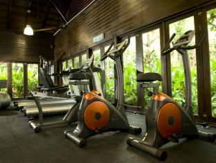 Philea Resort & Spa Malacca / Melaka - Fitness Center