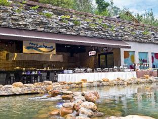 Philea Resort & Spa Malacca / Melaka - Coffee Shop/Cafe
