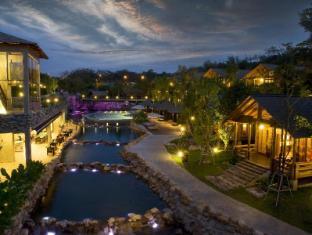 Philea Resort & Spa Malacca / Melaka - Exterior