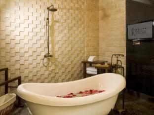 Philea Resort & Spa Malacca / Melaka - Guest Room