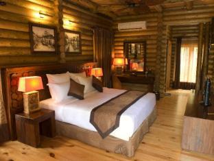 Philea Resort & Spa Malacca / Melaka - Pavilion Room - Double