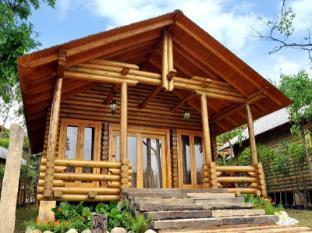 Philea Resort & Spa Malacca / Melaka - Pavilion Room